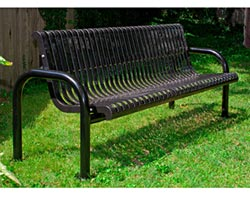 965-s8-contour-outdoor-bench-with-back-8-slat-pattern