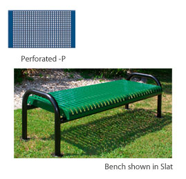 966-p6-6-contour-outdoor-bench-without-back-perforated-pattern