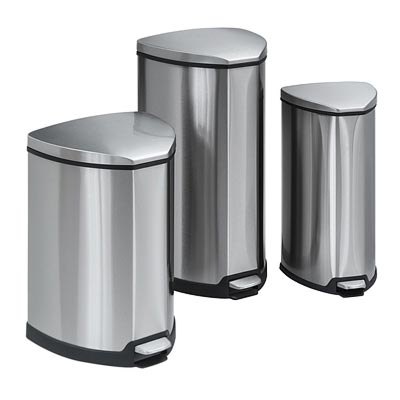 stainless-step-on-receptacles-by-safco