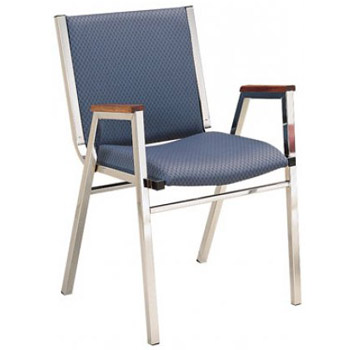 421-vinyl-2-seat-stack-chair-warms
