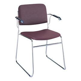 311-designer-fabric-sledbase-stack-chair-warms