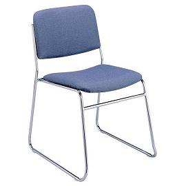 310-standard-fabric-armless-sledbase-stack-chair