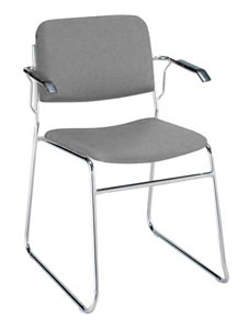 311-standard-fabric-sledbase-stack-chair-warms