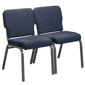 wb1030-wing-back-stack-chair-standard-fabric-3-seat