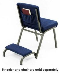 slide-in-padded-kneeler1