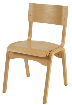 ad1100-18h-natural-finish-wood-stack-chair