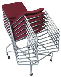 dly300-300-series-chair-dolly