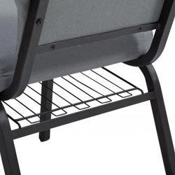 pubr-permanent-underseat-bookrack-50-chair-minimum-for-this-option