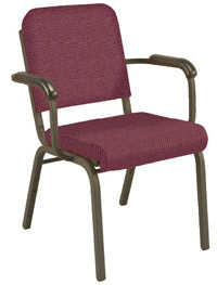 roll-front-chair-with-arms