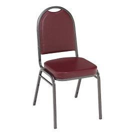 im520ch-vinyl-chrome-frame-2-box-seat-round-back-economy-stack-chair