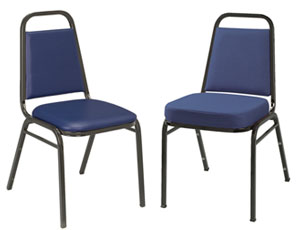 im800-economy-stack-chairs-by-kfi