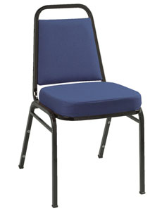 im820bk-fabric-black-frame-2-box-seat-square-back-economy-stack-chair