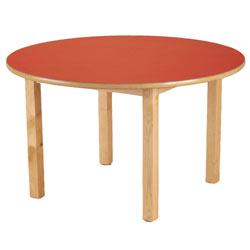 110048rd-48-round-wooden-table