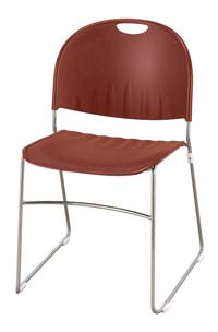 2100-burgundy-compact-stacker-chair-with-chrome-frame1