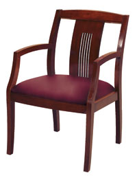 sb4921-guest-chair-with-slat-back