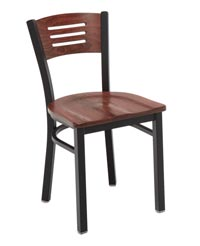slat-back-cafe-chair-with-wood-seat-and-back-by-kfi
