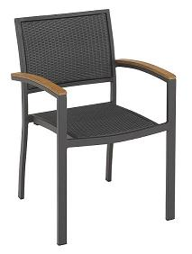 5162-aluminum-and-plastic-stack-chair
