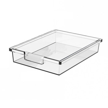 98-1011-optional-makerspace-cart-3-tray