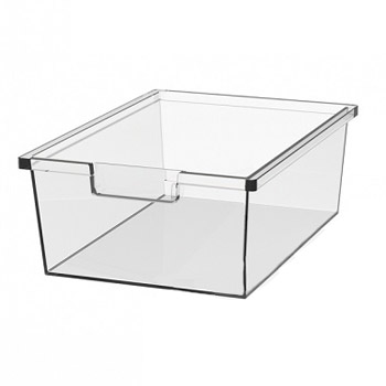 98-1012-optional-makerspace-cart-6-tray