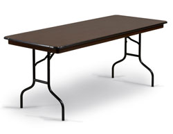 836ef-36x96x30h-plywood-core-folding-table