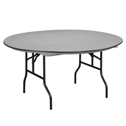 r60nlw-60-round-abs-plastic-folding-table