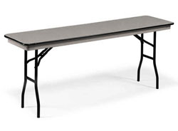818nlw-midwest-18-x-96-abs-plastic-folding-seminar-table