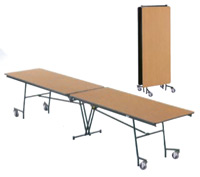 stu1236-mobile-folding-rectangular-table-12-l-x-36-w