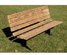 pressure-treated-wood-outdoor-bench-ultra-play