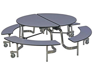 nbur608c27-15h-stool-chrome-frame-round-mobile-bench-cafeteria-table