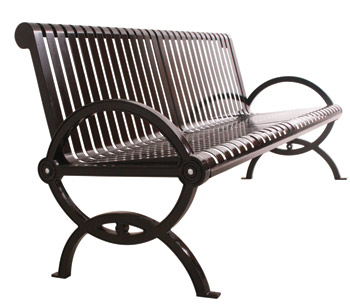 99-4-durham-outdoor-bench-with-back-4-l