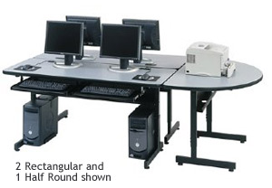 scd72-24d-x-72w-space-saving-workstation