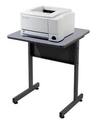 ps2-29-printer-stand