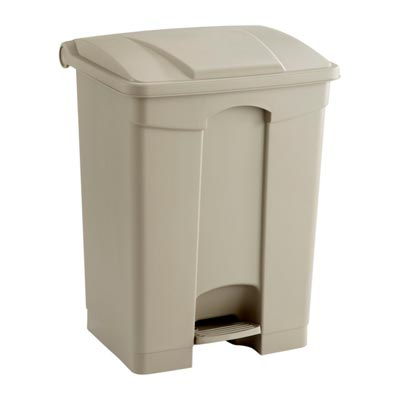9922-plastic-step-on-receptacle-17-gallon