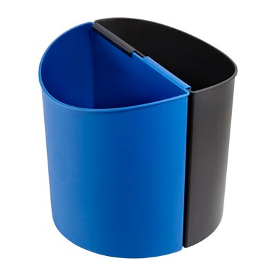 9927bb-desk-side-recycling-receptacle