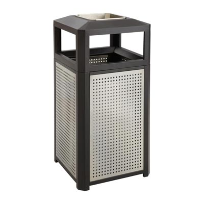 9935-without-ashtray-30-gallon