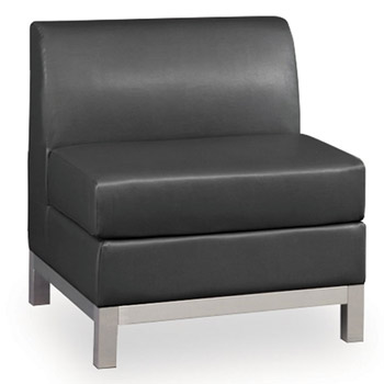 9990-compose-reception-club-chair-wo-arms