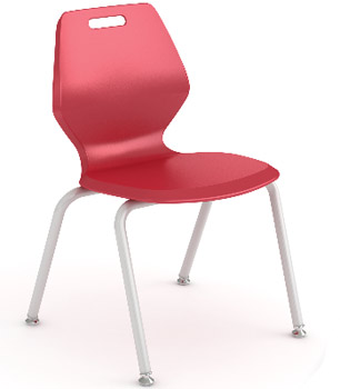 and-ready-4l18-a-d-ready-school-stack-chair-18