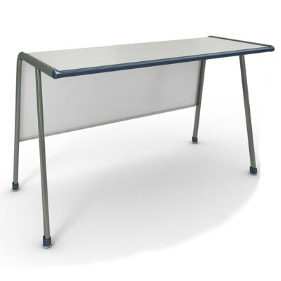 and-tsrec-30h-a-d-teacher-desk-24-x-72