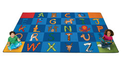 5512-76x12-a-to-z-animals-carpet-rectangle