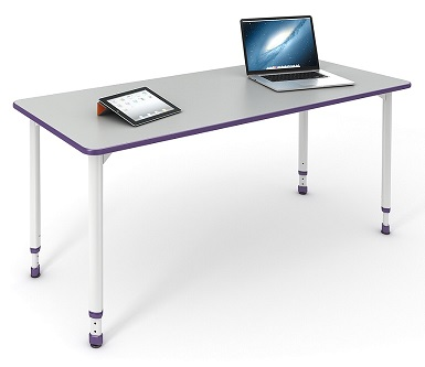 a-d-tables-by-paragon