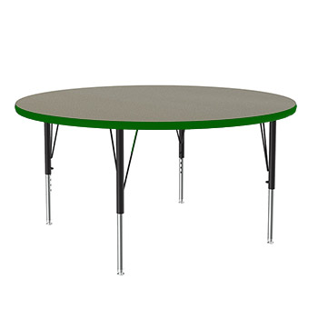 a60rnd-60-round-activity-table