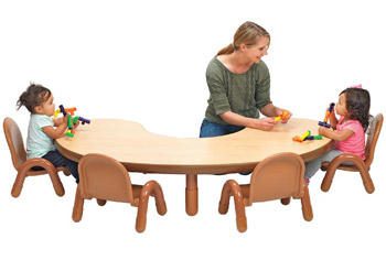 ab73912-baseline-toddler-table-chair-set-38-x-65-kidney