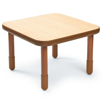 741s-30-square-baseline-table