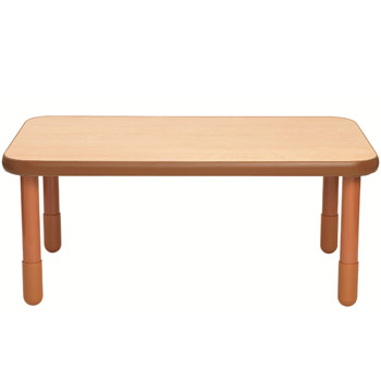 745r-48wx30d-rectangular-baseline-table