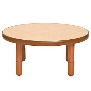 b749d-36-round-baseline-preschool-table