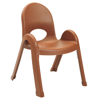 ab7711-value-stack-chair