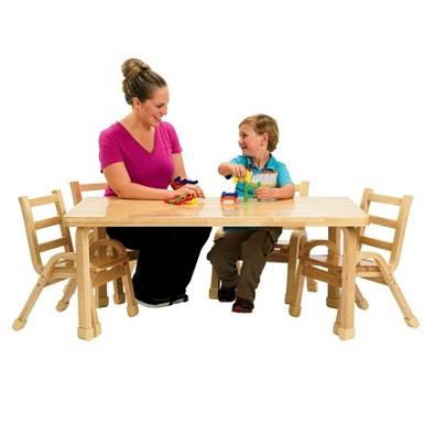 ab78102011-naturalwood-table-chair-set-preschool-30-x-48-rectangle