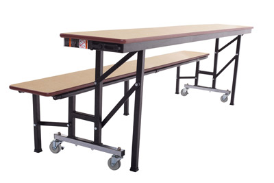 acb-all-in-one-mobile-cafeteria-table
