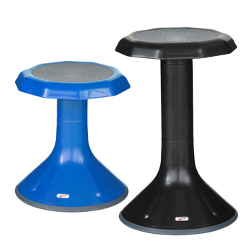 active-stool-by-ecr4kids