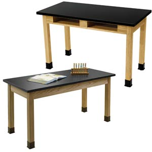 laminate-science-lab-tables-by-national-public-seating